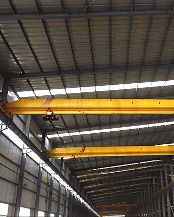 Overhead Cranes02