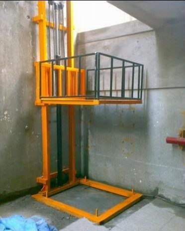 wall-mounted-lift