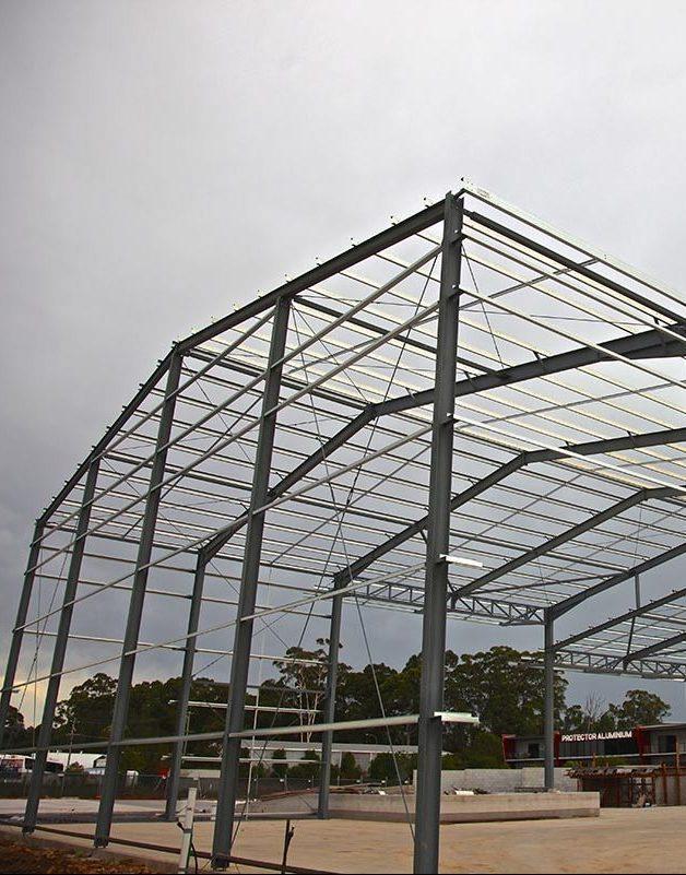 Industrial Shed www.ghaemsanatco.ir_05